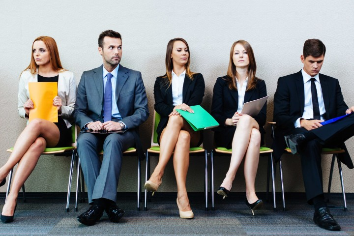 5-things-you-should-never-do-in-a-job-interview